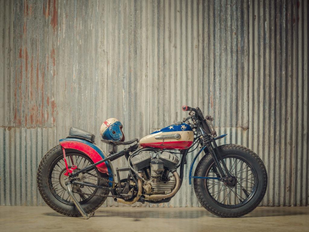 Harley de course - Page 13 Captu386