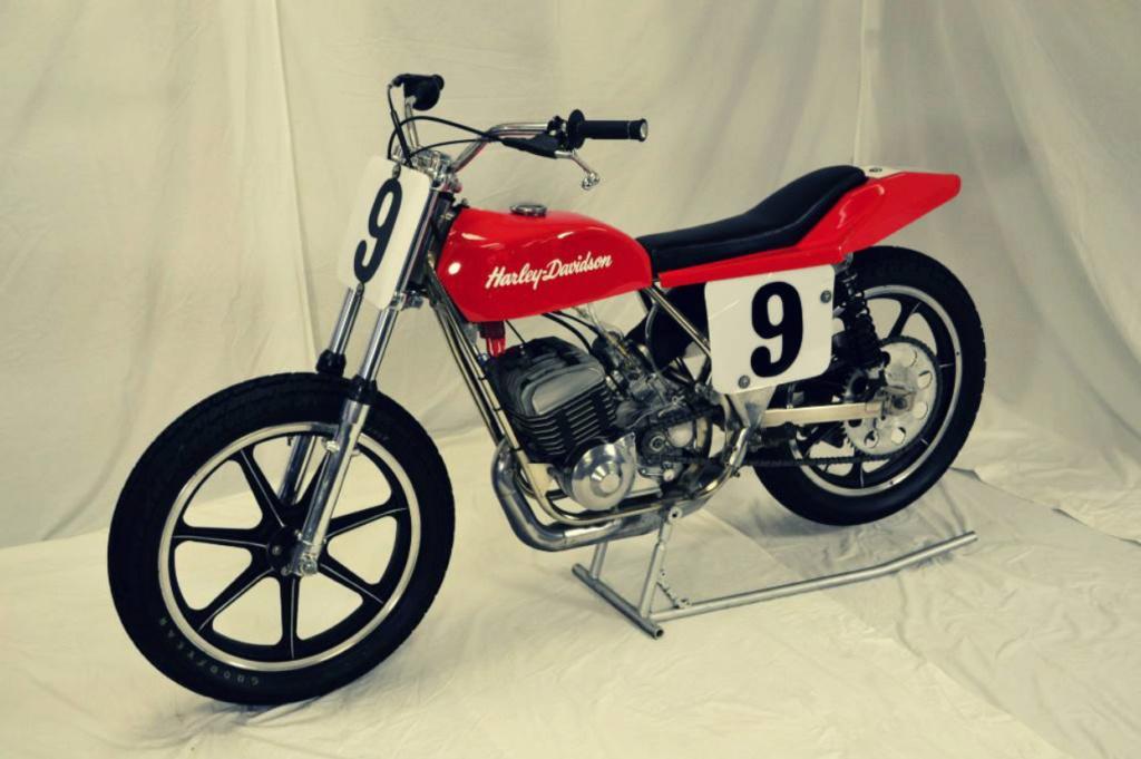 Harley de course - Page 13 Captu478