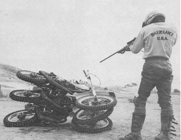 Humour en image du Forum Passion-Harley  ... - Page 38 Captu521