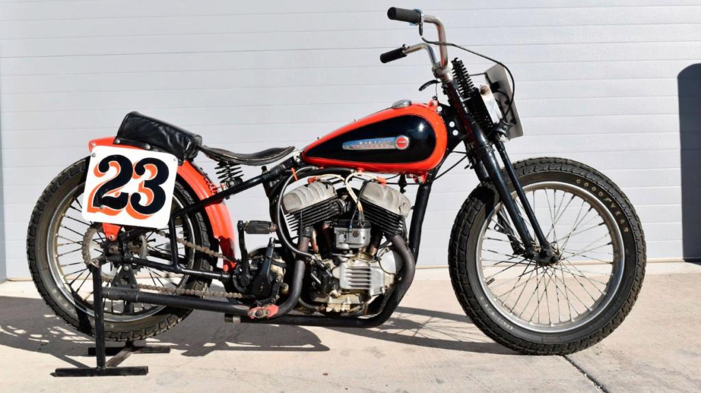 Harley de course - Page 13 Captu525