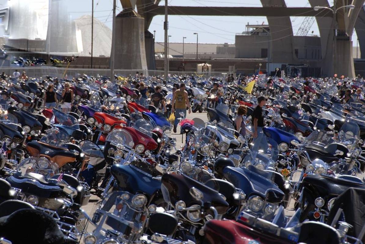 Humour en image du Forum Passion-Harley  ... - Page 29 Captu600