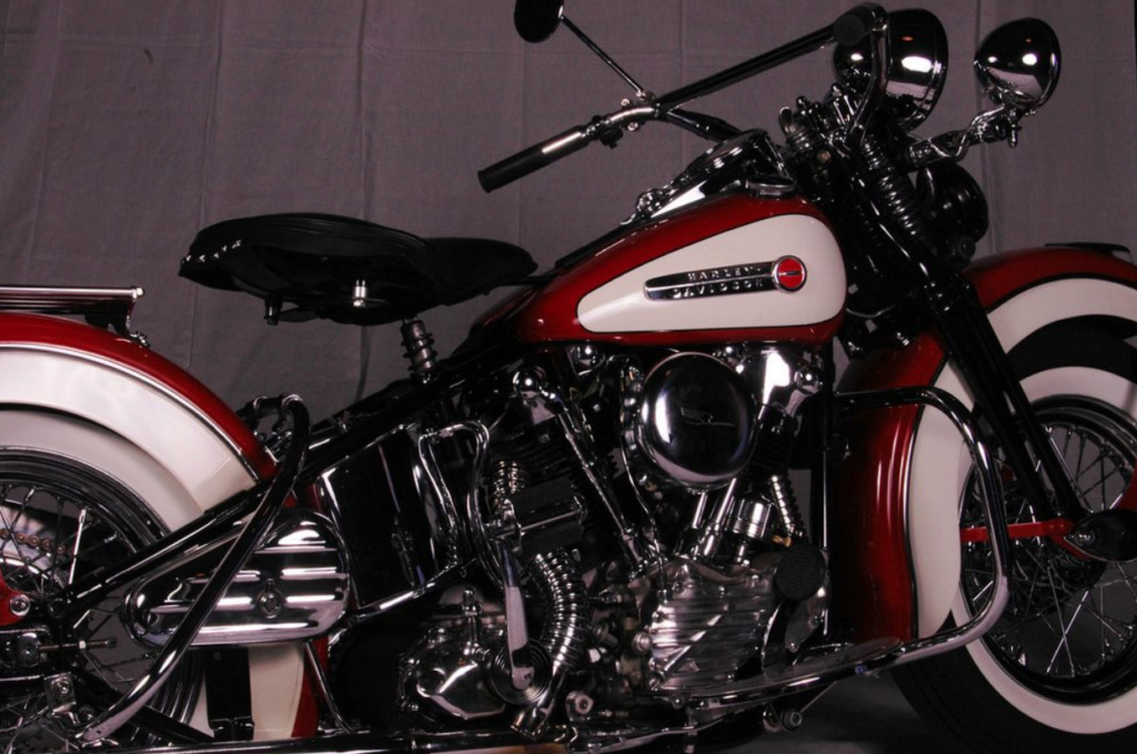 Les vieilles Harley Only (ante 84) du Forum Passion-Harley - Page 28 Captu626