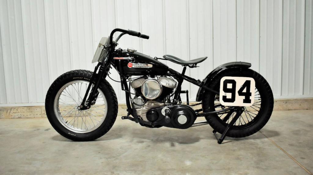 Harley de course - Page 13 Captu630