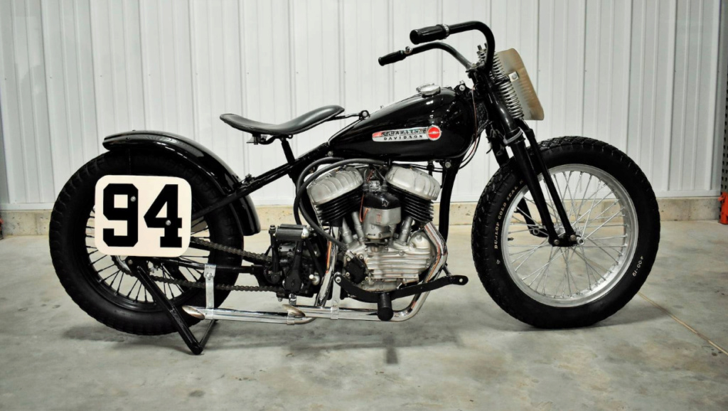 Harley de course - Page 13 Captu631