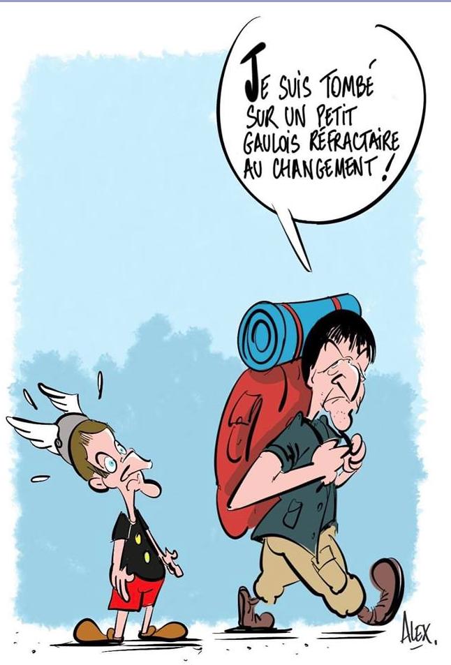 Humour en image du Forum Passion-Harley  ... - Page 3 Captu657