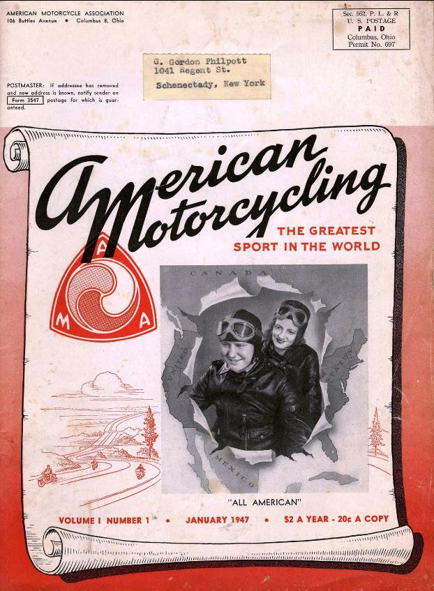 Couvertures de magazines et livres - Page 9 Captu674