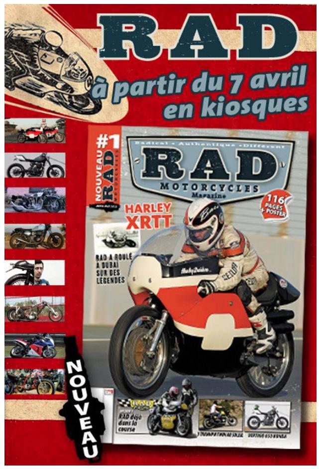 Couvertures de magazines et livres - Page 9 Captu688