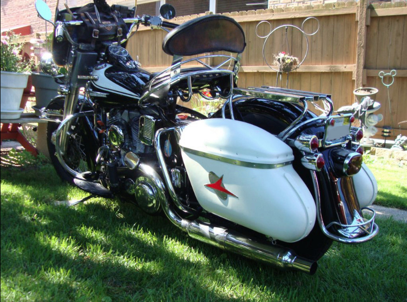 Les vieilles Harley Only (ante 84) du Forum Passion-Harley - Page 4 Captu694