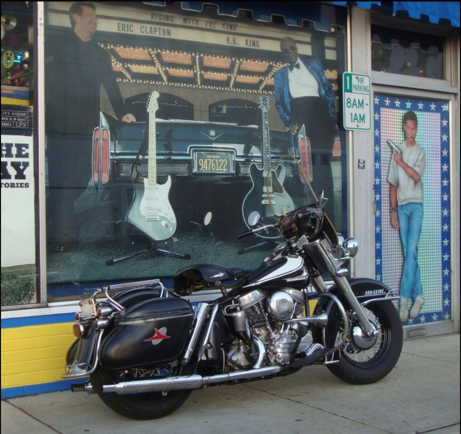 Les vieilles Harley Only (ante 84) du Forum Passion-Harley - Page 4 Captu700