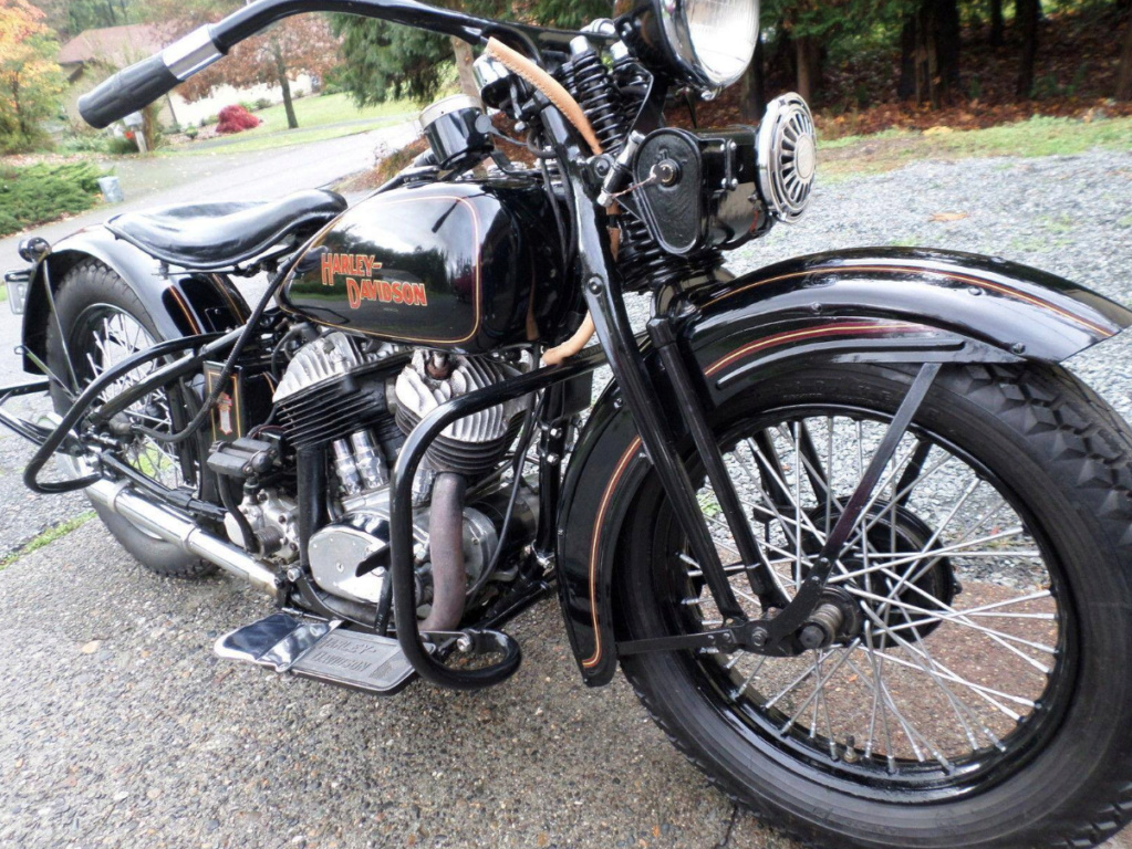 Les vieilles Harley Only (ante 84) du Forum Passion-Harley - Page 28 Captu724