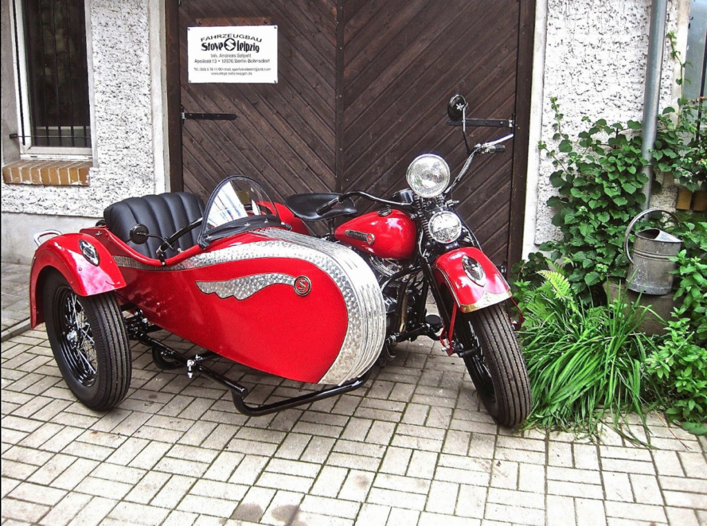 Les vieilles Harley Only (ante 84) du Forum Passion-Harley - Page 28 Captu725