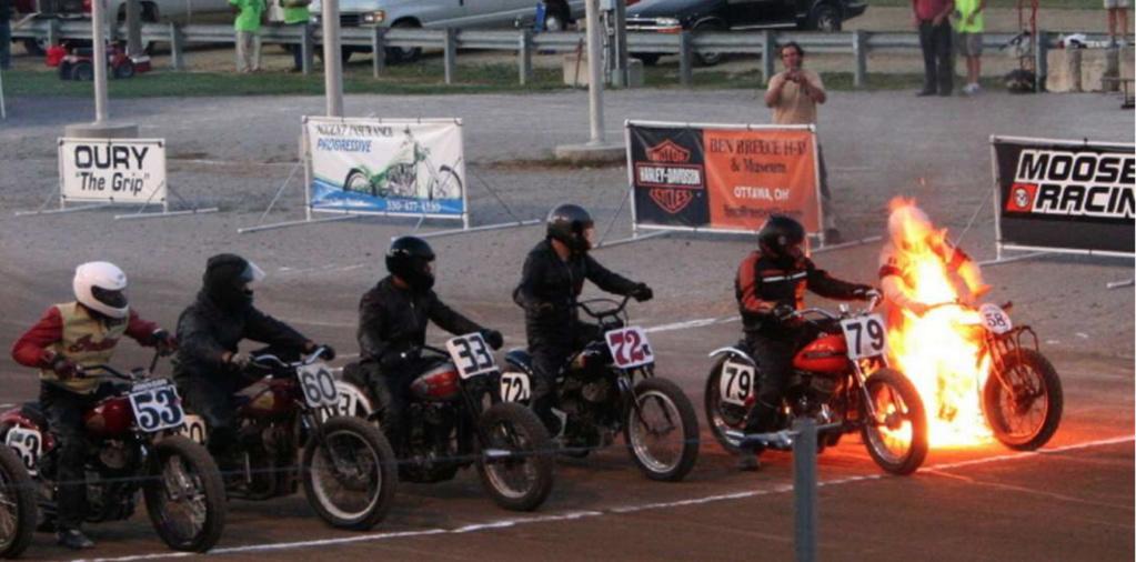 Harley de course - Page 13 Captu727
