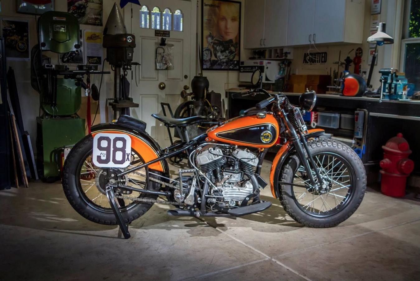 Harley de course - Page 17 Captu843