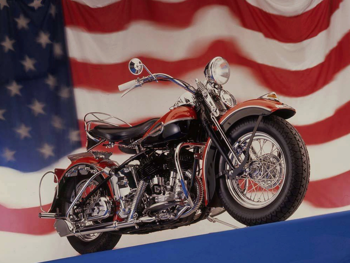 Les vieilles Harley Only (ante 84) du Forum Passion-Harley - Page 6 Captu858