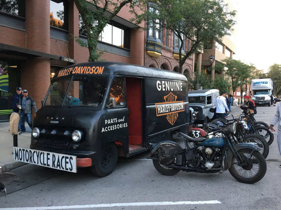 Les vieilles Harley Only (ante 84) du Forum Passion-Harley - Page 6 Captu864