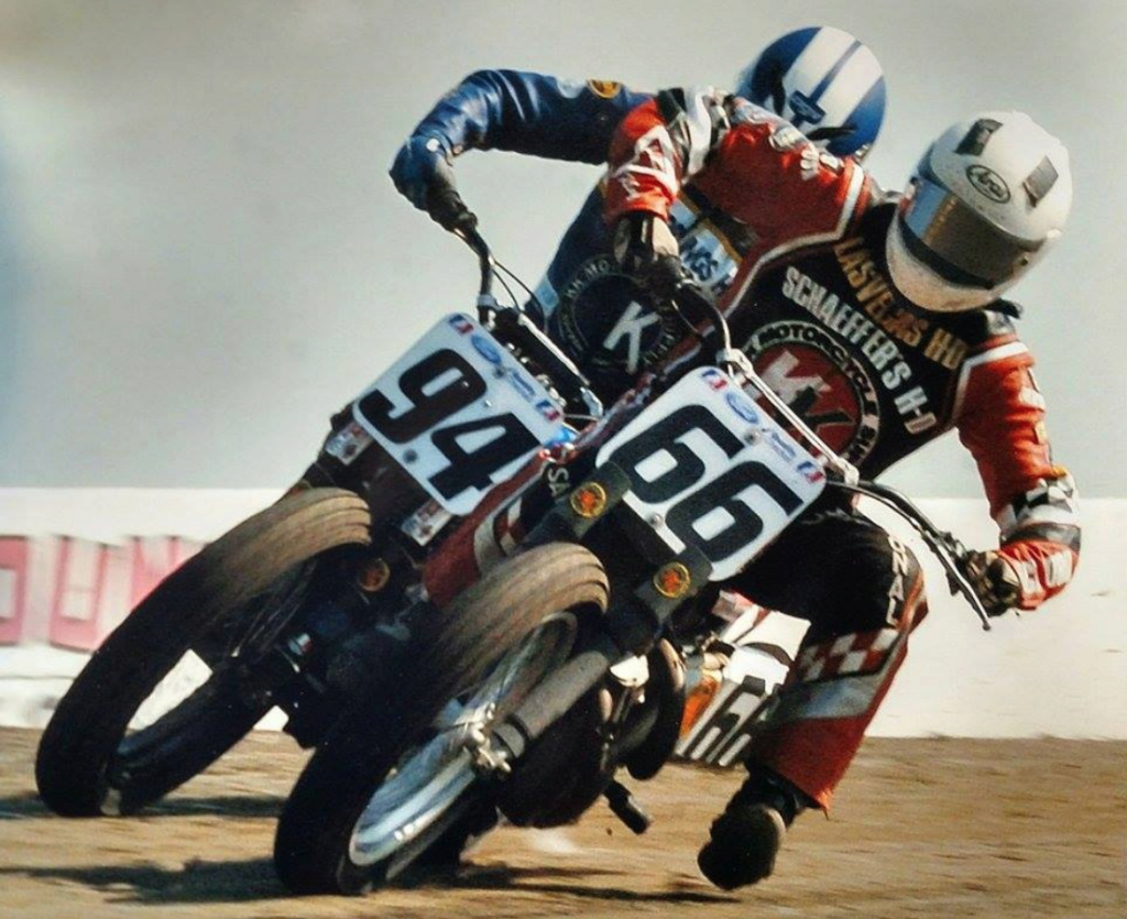Harley de course - Page 13 Captu881