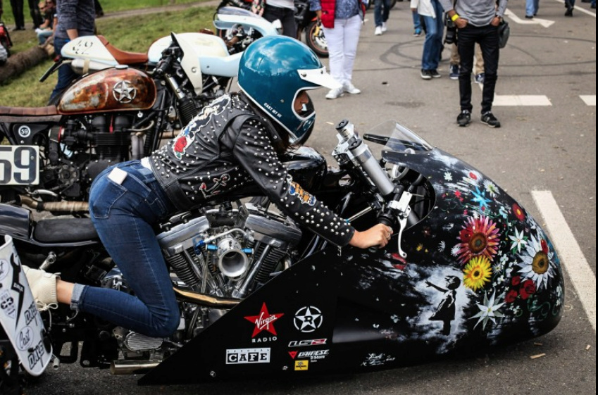 Harley de course - Page 17 Captu978