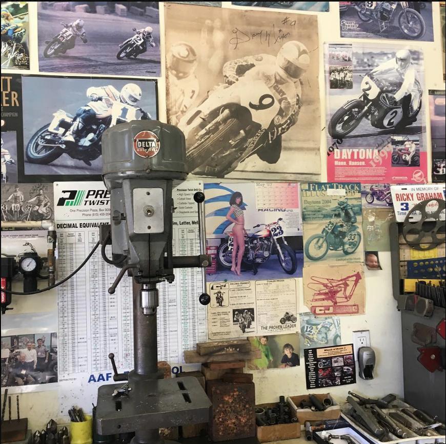 Quel garage !!!! - Page 9 Captu995