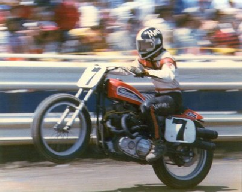 Harley de course - Page 17 Evel_d15