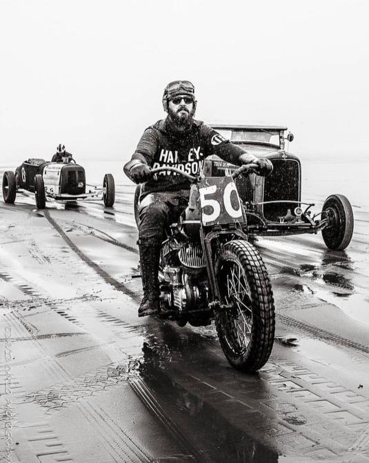 Harley de course - Page 17 Harley11