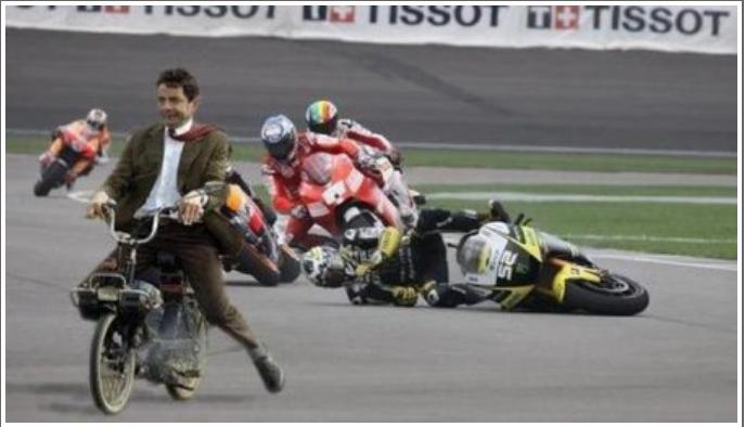 Humour en image du Forum Passion-Harley  ... - Page 2 Humou198