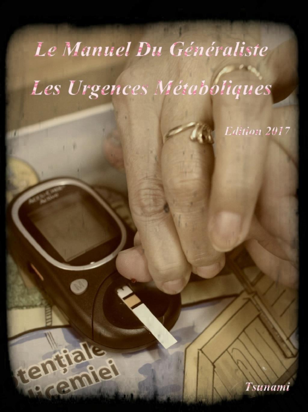Livres Médicales - Le Manuel Du Généraliste 2017 Les Urgences Métaboliques Le_man23