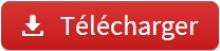Livres Médicales - Fiches Hépato-gastro-entérologie Chirurgie digestive: Les fiches ECNi et QI des Collèges 2019 - Page 2 Tzlzch10