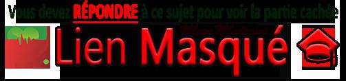 Livres Médicales - Protocoles en Gynécologie Obstétrique 2015 Untitl10