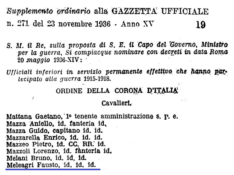 Patte d'épaule d'officier subalterne d'Alpini modèle 1934 (question solutionnée) Ordre_11