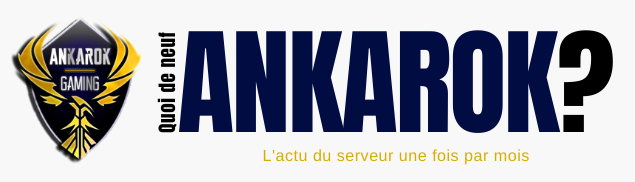 Quoi de neuf Ankarok ? - Août 2020 Quoi_111