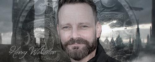 PEUPLE - Henry Wolverton - Inventeur fou Henry_11