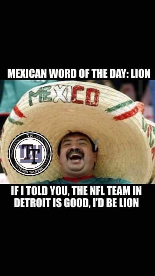 tOfficial Detroit Lions Thread: Martha ain't fucking around - Page 18 Fb_img12