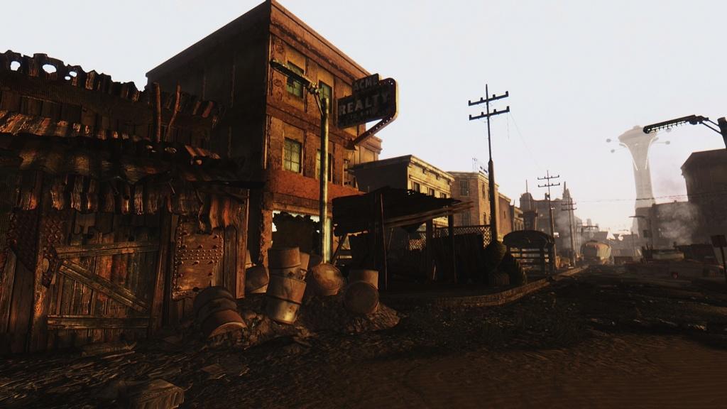 Fallout Screenshots XIII - Page 34 20170810