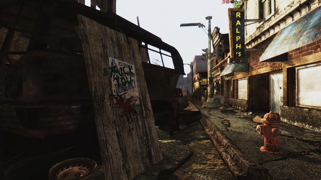 Fallout Screenshots XIII - Page 34 20170811
