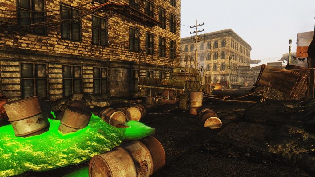 Fallout Screenshots XIII - Page 34 20170812
