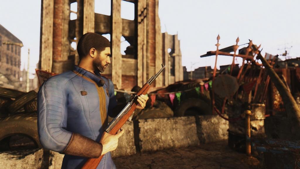 Fallout Screenshots XIII - Page 34 20170814