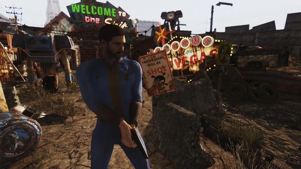 Fallout Screenshots XIII - Page 34 20170815