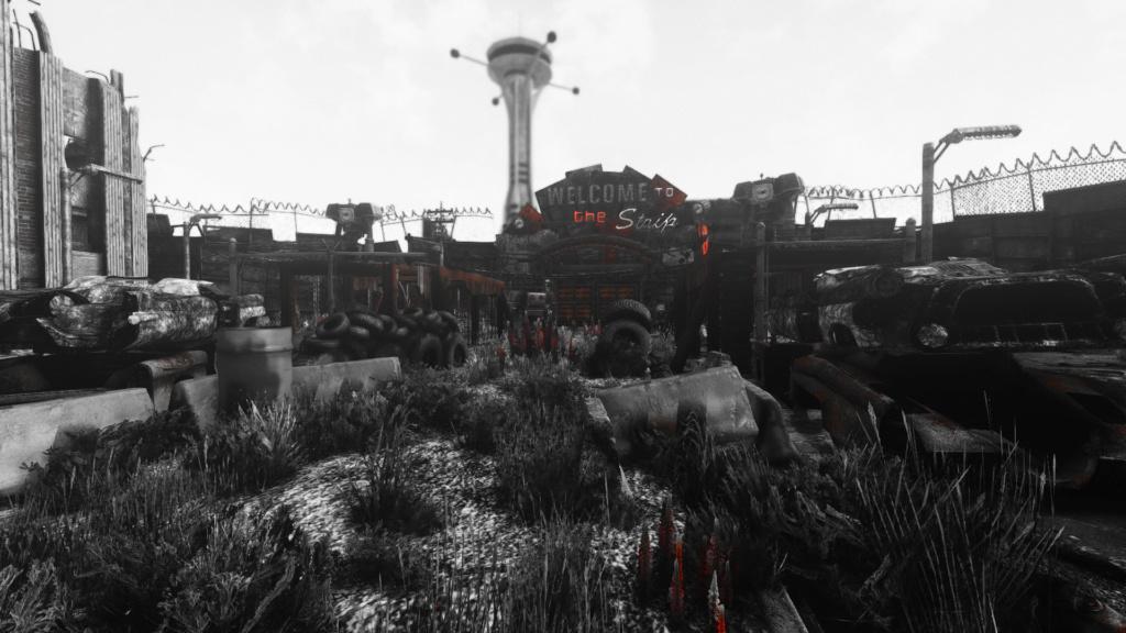 Fallout Screenshots XIII - Page 45 Fallou10