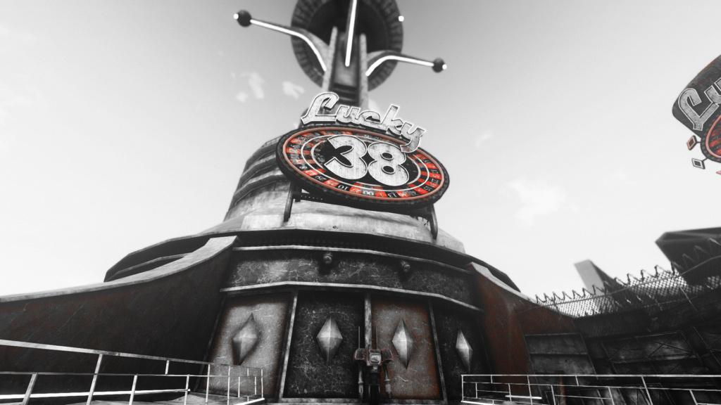 Fallout Screenshots XIII - Page 45 Fallou11