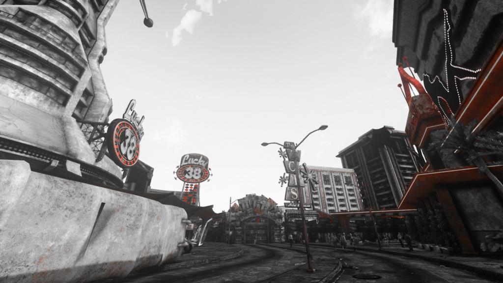 Fallout Screenshots XIII - Page 45 Fallou12