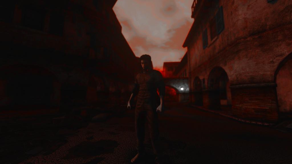 Fallout Screenshots XIII - Page 45 Fallou13