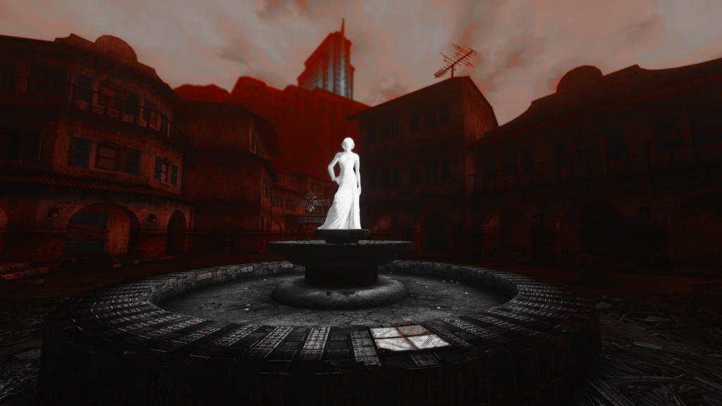 Fallout Screenshots XIII - Page 45 Fallou15