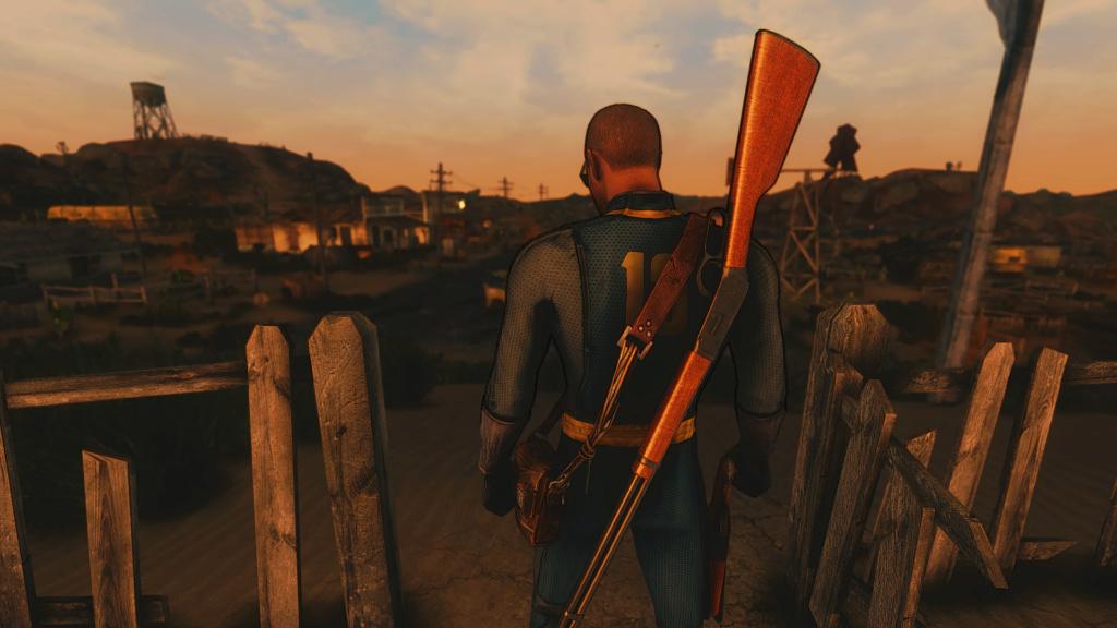 Fallout Screenshots XIV - Page 12 Fallou20