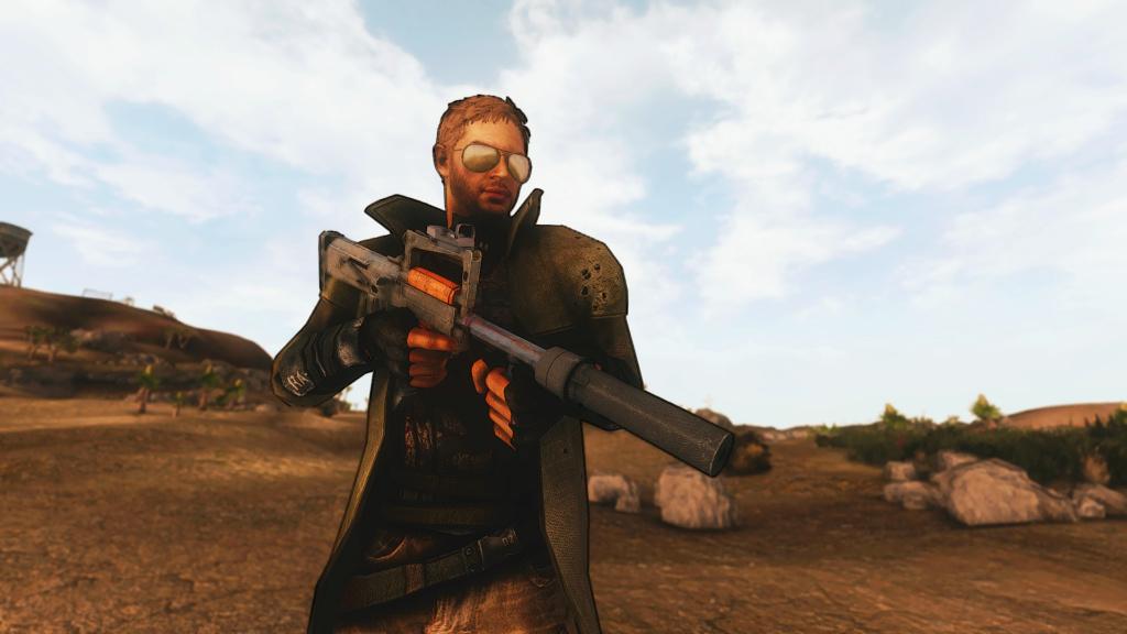 Fallout Screenshots XIV - Page 12 Fallou21