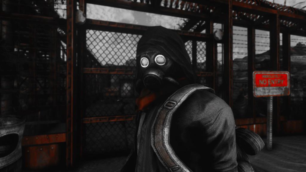 Fallout Screenshots XIV - Page 12 Fallou23
