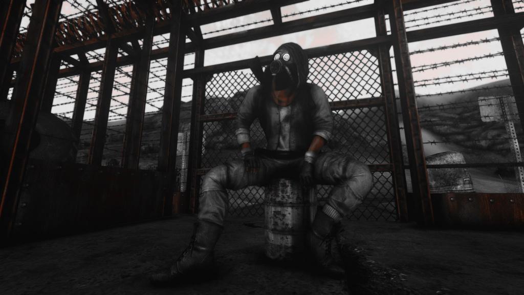 Fallout Screenshots XIV - Page 12 Fallou24