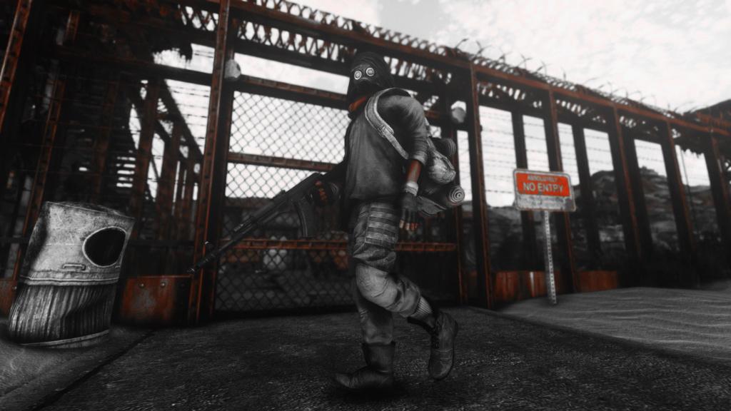Fallout Screenshots XIV - Page 12 Fallou25