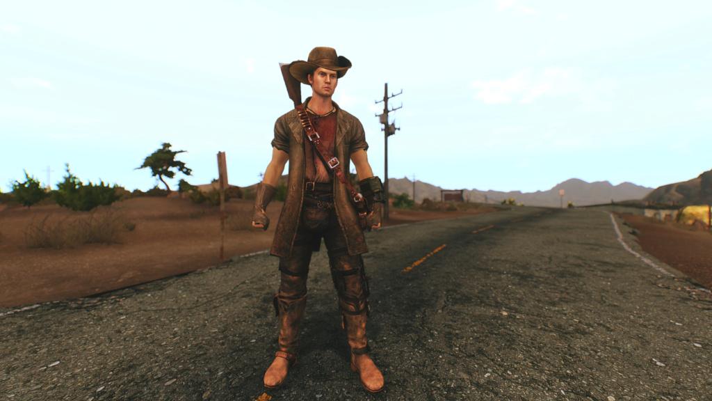 Fallout Screenshots XIV - Page 26 Old_we10