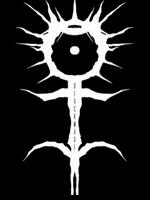 Royaume d'York (avatar) By Valhalla 2610