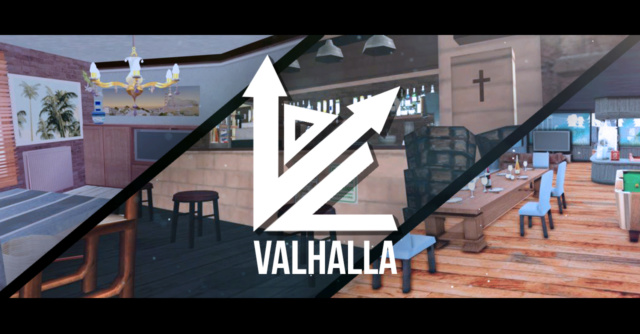 Valhalla mappings (Ajouts MaJ 10.6) 38704811